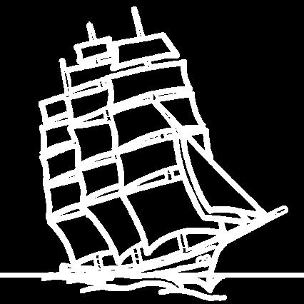 Haus Seeadler auf Amrum